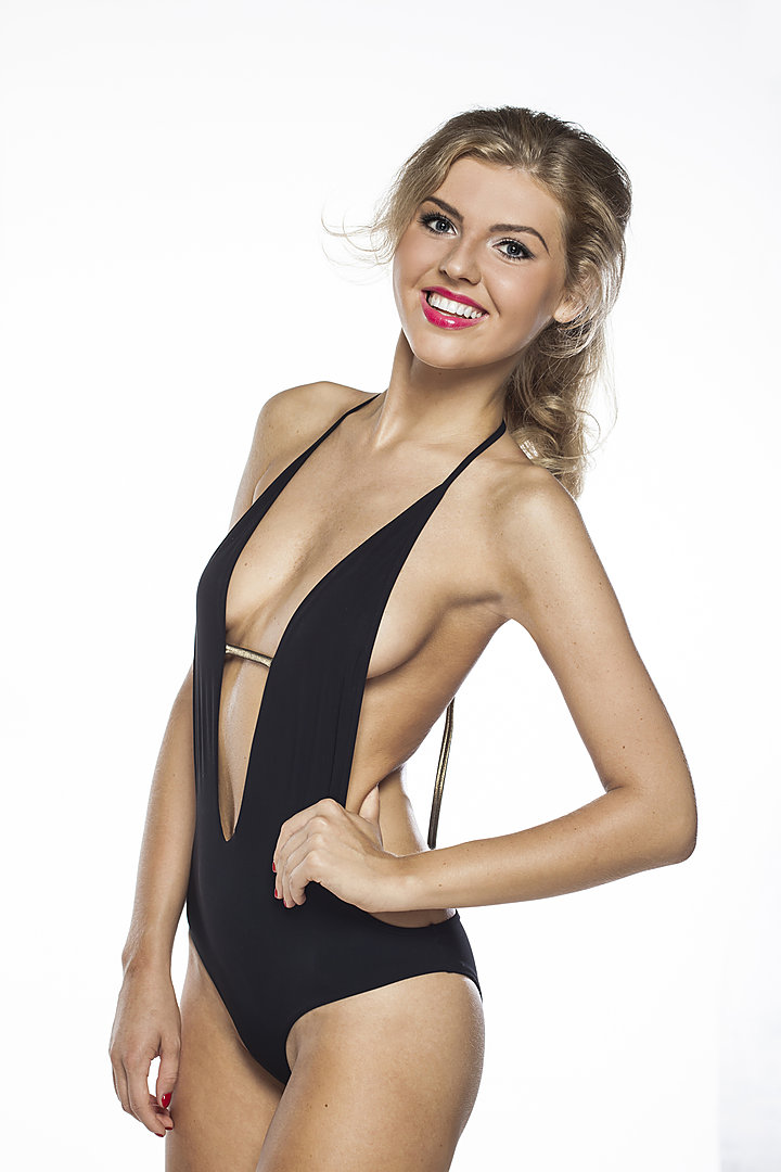 Road to Miss Lietuva 2014 ?id=1244822&f=4&s=20