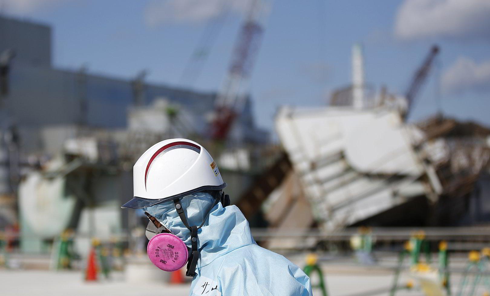 """Vaizdo rezultatas pagal užklausą """"Japonų akibrokštas: 2020-ųjų olimpiada vyks ir radiacijos užterštoje Fukušimoje?"""""""