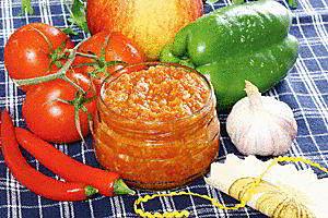 Daržovių Ir Obuolių Tyrė Receptailrytaslt