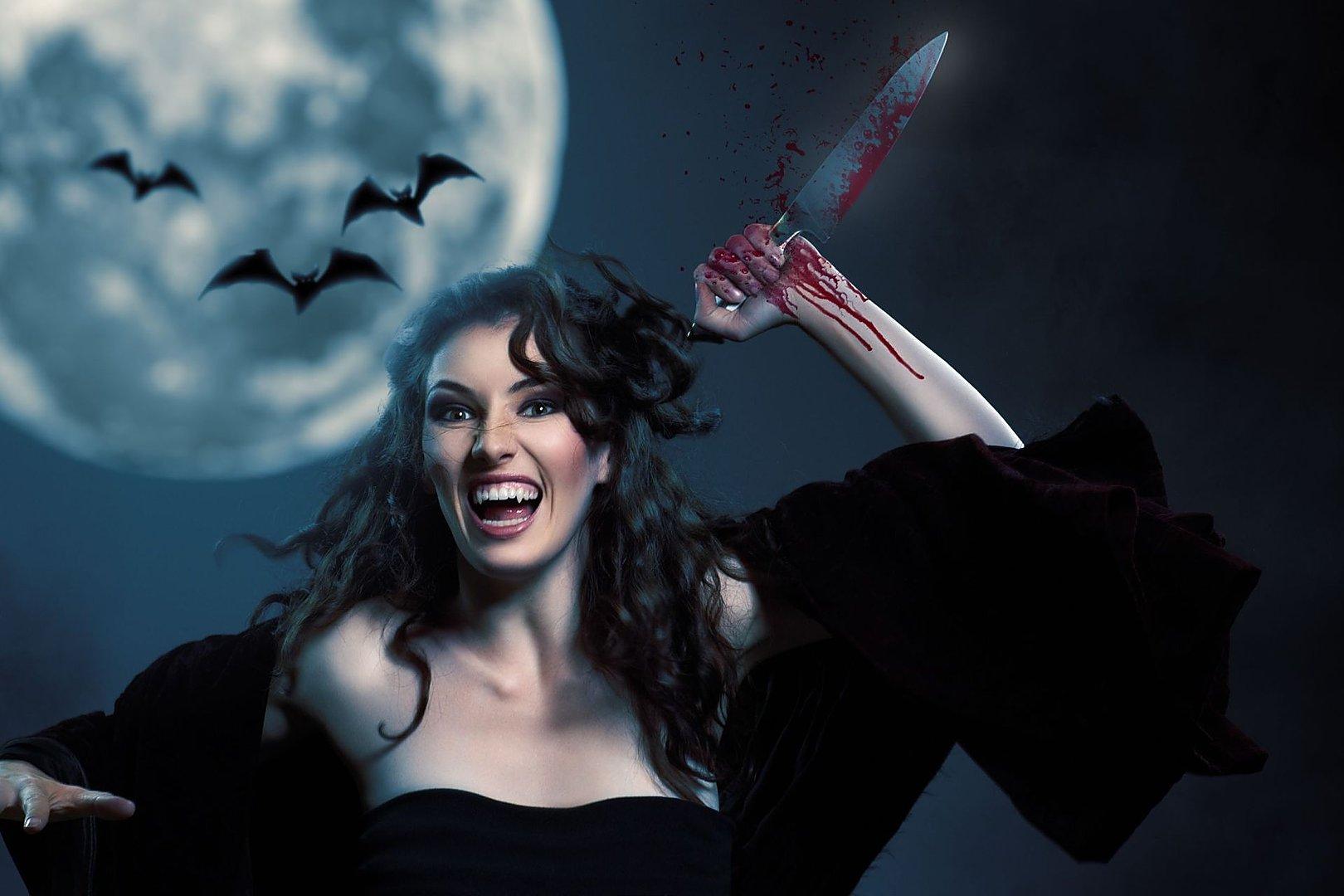 адамс ведьмы в гневе картинки пусть твоем сердце