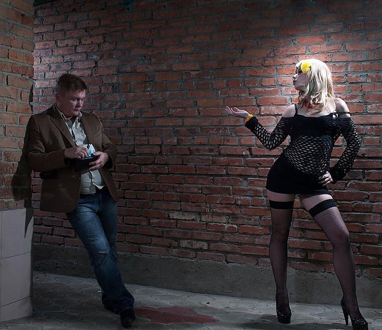 Клиенты отзывы проституток на броварском проститутки