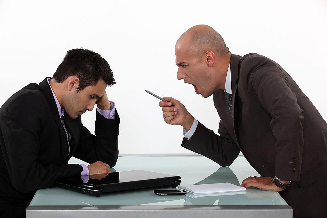 「workplace harassment」の画像検索結果